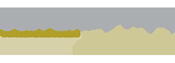 Studiofotografico Salvatore Rea Logo